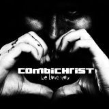 Miscellaneous Lyrics Combichrist