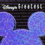 Disney's Greatest Hits Volume 1 Lyrics Disney