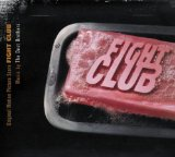 Miscellaneous Lyrics Fight Club