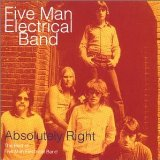 Miscellaneous Lyrics Five Man Electrical Band