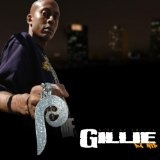 King Of Philly: Gangsta Grillz Lyrics Gillie Da Kid