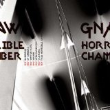 Horrible Chamber Lyrics Gnaw