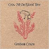 Crow Sit On Blood Tree Lyrics Graham Coxon