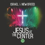 Miscellaneous Lyrics Israel & New Breed