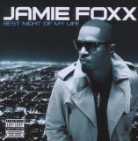 Body Lyrics Jamie Foxx