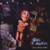 The Great Escape Artist Lyrics Jane's Addiction
