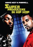 Miscellaneous Lyrics Kanye West & Pharrell