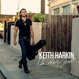 On Mercy Street Lyrics Keith Harkin