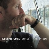 Worse Than Pride Lyrics Kieran Goss