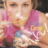 Miscellaneous Lyrics Leslie Carter
