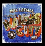 Postcards From Kansas City Lyrics Mac Lethal