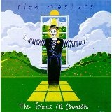 The Science Of Conversation Lyrics Masters Rick