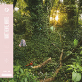Outer Face (EP) Lyrics Matthew E. White
