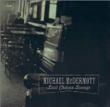 Last Chance Lounge Lyrics Michael McDermott