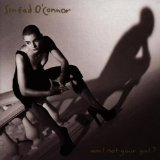 Am I Not Your Girl? Lyrics O'connor Sinead