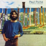 Miscellaneous Lyrics Paul Piche