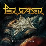 The Fiction Maze Lyrics Persuader