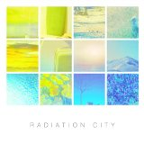 Animals In The Median Lyrics Radiation City