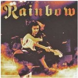 Very Best Of Rainbow Lyrics Rainbow
