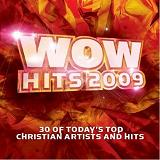 WOW Hits 2009 Lyrics Relient K