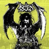 Napalm (EP) Lyrics Rotten Sound