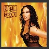 Red Hot Lyrics RuPaul