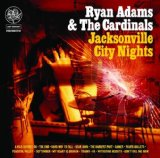 Miscellaneous Lyrics Ryan Adams & The Cardinals