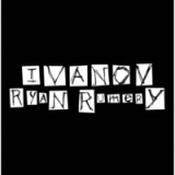 Ivanov Lyrics Ryan Rumery