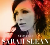 Land & Sea Lyrics Sarah Slean