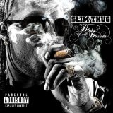 Boss Of All Bosses Lyrics Slim Thug