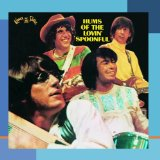 Hums Of The Lovin' Spoonful Lyrics The Lovin' Spoonful