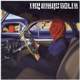 Frances The Mute Lyrics The Mars Volta