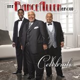 Celebrate  Lyrics The Rance Allen Group