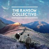 The Ransom Collective - EP Lyrics The Ransom Collective