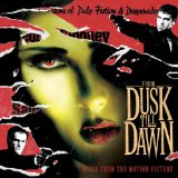 Dusk Lyrics The The
