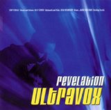 Revelation Lyrics Ultravox