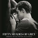 FIFTY SHADES OF GREY Lyrics Various Artists