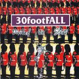 Divided We Stand Lyrics 30 Foot Fall
