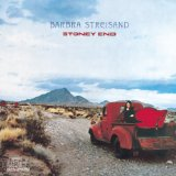 Stoney End Lyrics Barbra Streisand