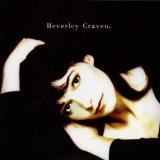 Miscellaneous Lyrics Beverley Craven