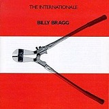 The Internationale Lyrics Billy Bragg