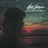 The Distance Lyrics Bob Seger