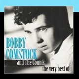 Miscellaneous Lyrics Bobby Comstock & The Counts