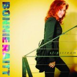 Slipstream Lyrics Bonnie Raitt
