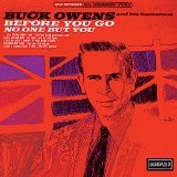 Before You Go Lyrics Buck Owens