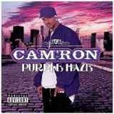 Purple Haze Lyrics CAM'RON