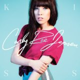 Kiss Lyrics Carly Rae Jepsen
