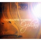 Orphans Lyrics Charlotte Martin