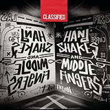 Handshakes And Middle Fingers Lyrics Classified