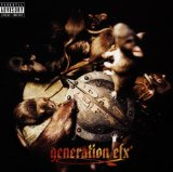 Generation Efx Lyrics Das Efx